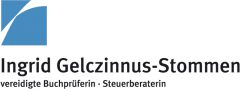 Ingrid Gelczinnus-Stommen